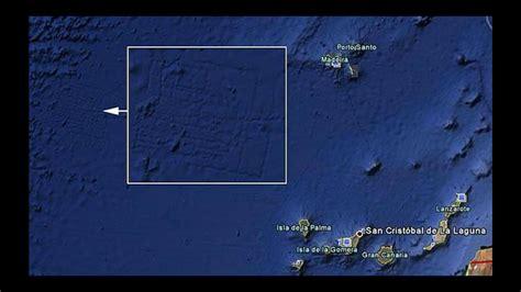 Imagenes Mas Sorprendentes De Google Maps | p 225 gina 14 todos los contenidos del 08 10 2012
