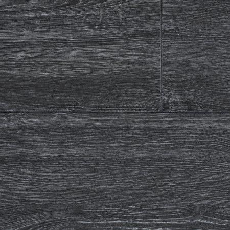 tahini redwood laminate flooring 17 best images about 12mm laminates tecsun flooring on santa glow and arizona
