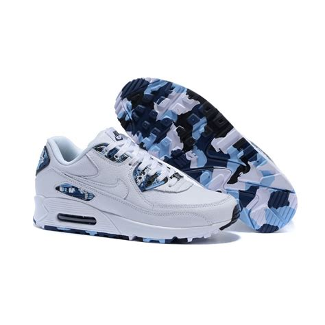 Nike Airmax90 Size 36 40 nike running nike air max 90 and shoes sneakers