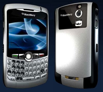 Hp Bb Curve blackberry curve 8320 price in pakistan specifications reviews