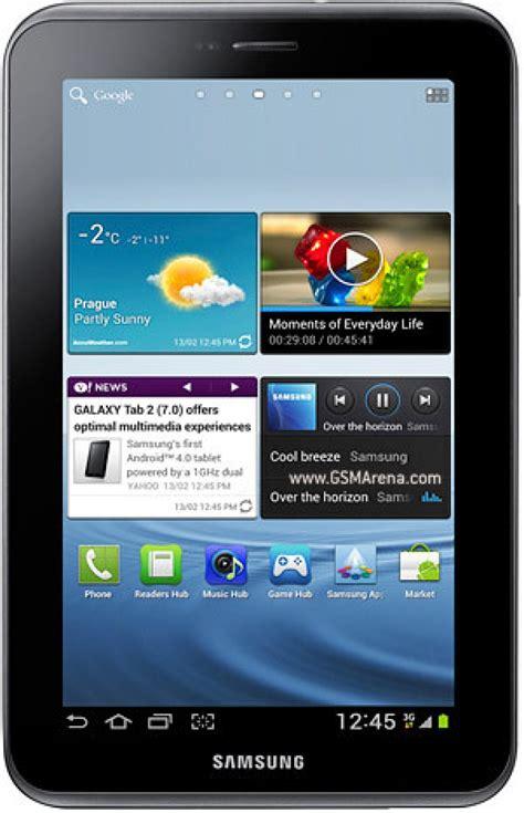 Samsung Tab F2 samsung galaxy tab 2 p3100 price in india buy samsung galaxy tab 2 p3100 titanium silver 16