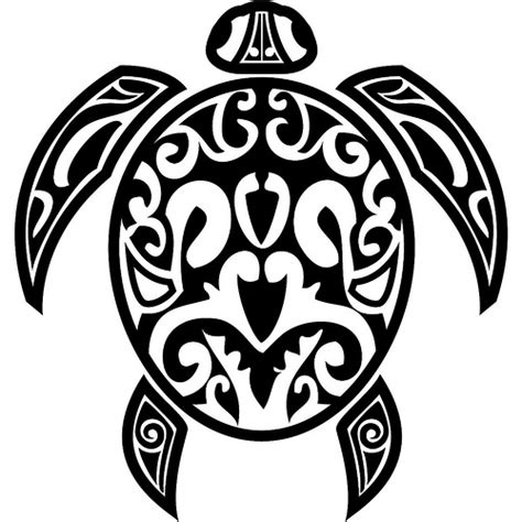 hawaiian turtle clip art cliparts co