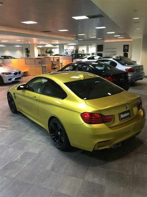 Rusnak Bmw Thousand Oaks by Gold M4 Yelp