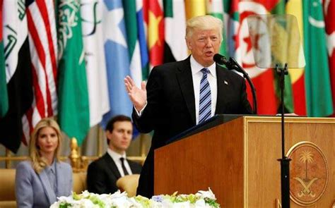 full text of islam in india or the q an un i isl am the full text of us president donald trump s speech at riyadh