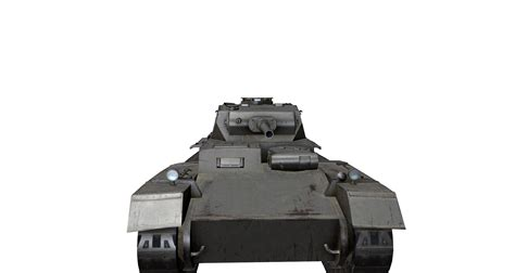 Vpod Its About Time by Vk 65 01 Stats Armor And Pictures The Armored Patrol