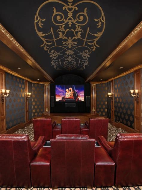 home theater design houston tx 42 best images about movie rooms on pinterest mansions