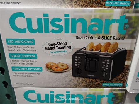 Costco Oster Toaster Oven Oster Self Basting Roaster Oven