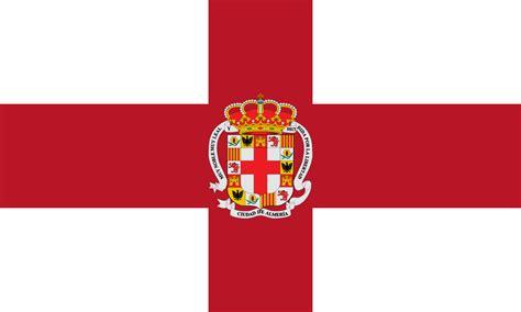 andalucia roja y la 8415338600 file bandera de almer 237 a svg wikimedia commons
