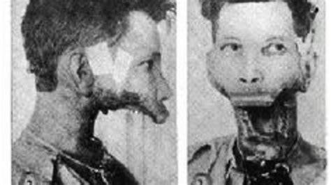 20 creepy photos with disturbing backstories reaction 20 disturbing creepy photos from the past that will haunt