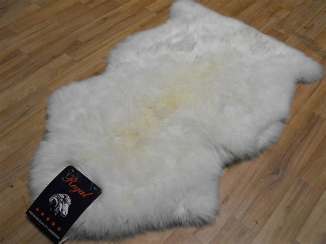 sheepskin white rug sheepskin rug white sheepskin white 163 59 00 rugs centre