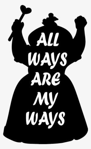 Alice In Wonderland PNG, Transparent Alice In Wonderland