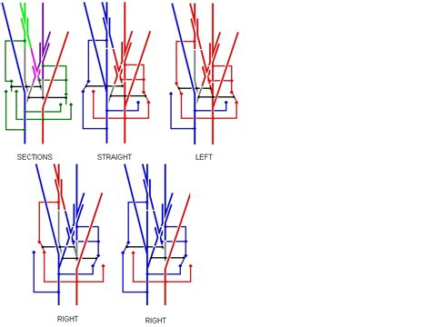 3 point wiring peco switch wiring diagram for get free image about