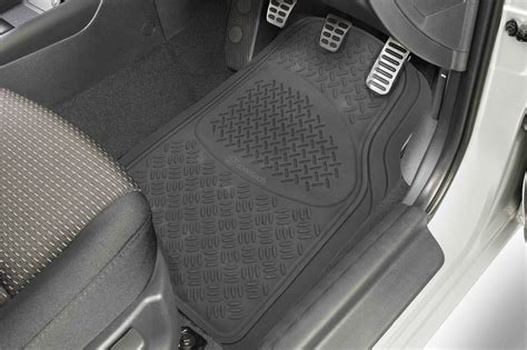 dodge ram seat covers autozone autozone floor mats brilliant plasticolor jeep logo elite