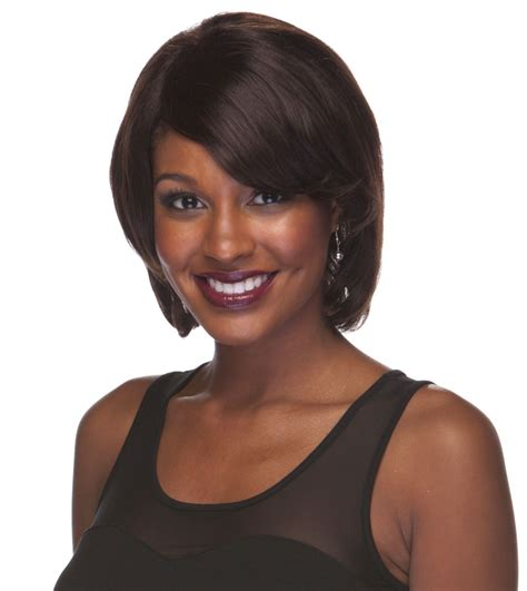 pictures of short wigs real hair wig short hair human hair wig short hairstyle 2013