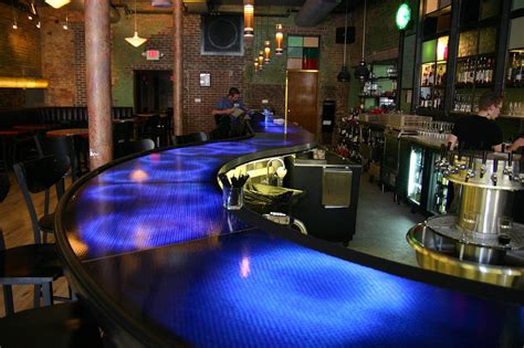 cool ideas for bar tops welcome new post has been published on kalkunta com