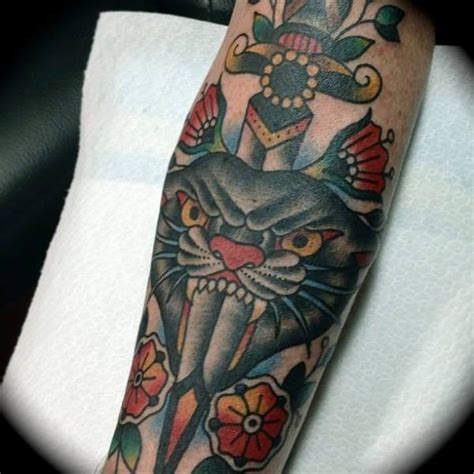 old school tribal tattoos large school on arm wallpaper