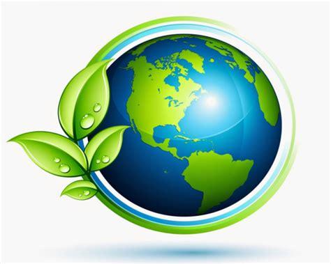 explorando el planeta humberstone di logos y consejos para que los ni 241 os sean ecol 243 gicos en casa