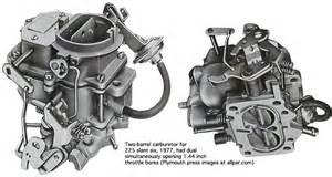 1977 dodge slant six engine 1977 free engine image for user manual