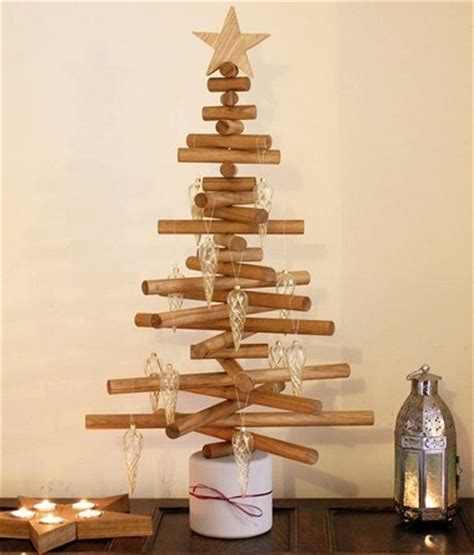 10 cool christmas tree alternatives ovo energy