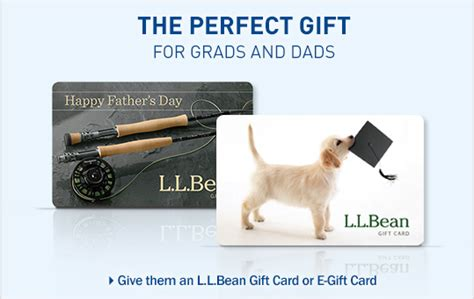 Ll Bean Gift Cards - watch underworld 1 images frompo 1