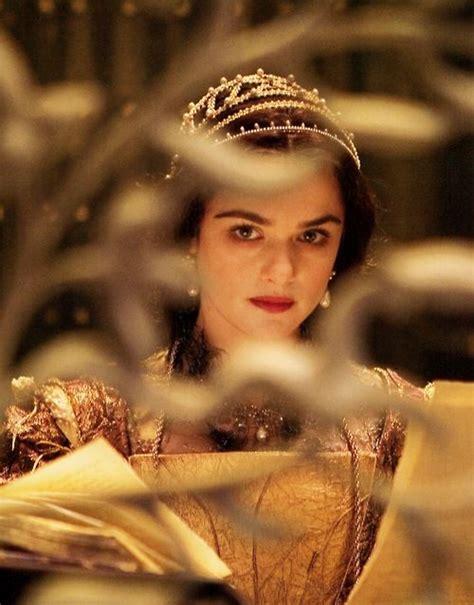 film queen cinema 144 best rachel weisz favorite actress images on pinterest