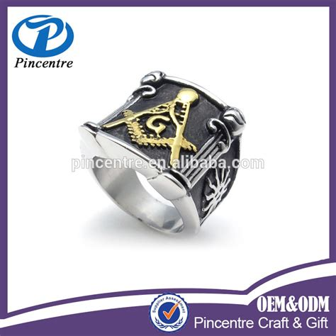 masonic rings cheap masonic ringssliver freemason ring