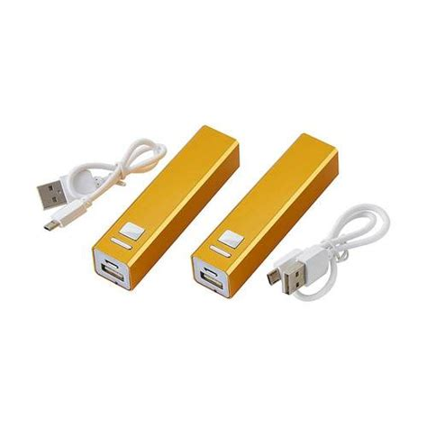 portable chargers best buy gold chargers best buy