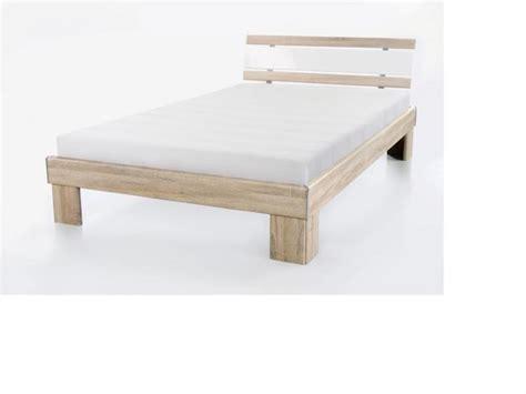 futonbett eiche futonbett sonoma eiche 120 cm b h t 126 79 206