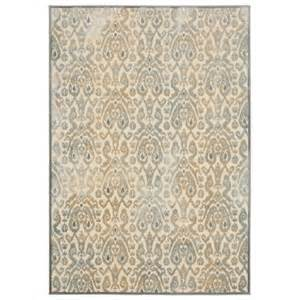 colored area rugs safavieh par157 160 paradise grey and multi colored area