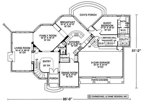 House Plans With Inlaw Quarters by House Plans With Mother In Law Suites Floor Is Ideal