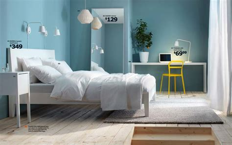 Bedrooms Ikea Designs Ikea 2014 Catalog