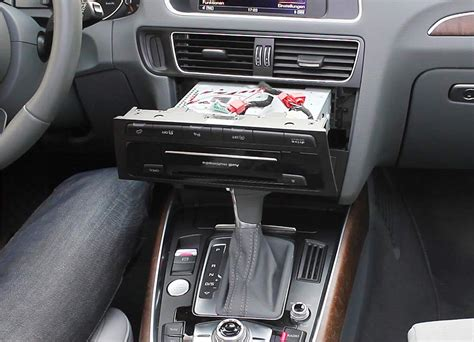 Bmw 1er Start Stop Automatik Defekt by Born2bastel Quot Start Stop Automatic Clear With Memory