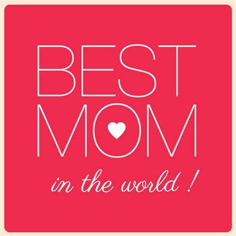 best mlms happy mother s day 2013 beautiful cards vector images