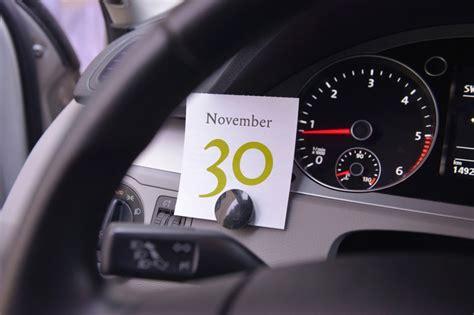 Huk Coburg Autoversicherung K Ndigen by Sonderk 252 Ndigungsrecht Erm 246 Glicht Wechsel Nach 30 November