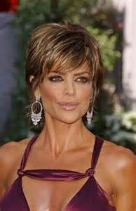 Lisa rinna hair color how to get lisa rinna hairstyle and also see