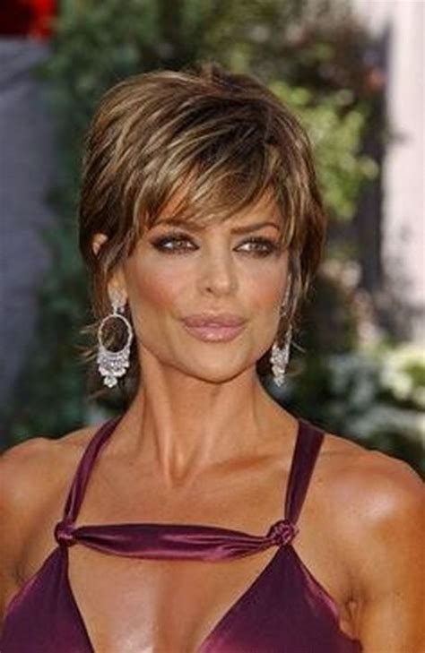 lisa rinna hair color lisa rinna haircut 2015 google search inspire self