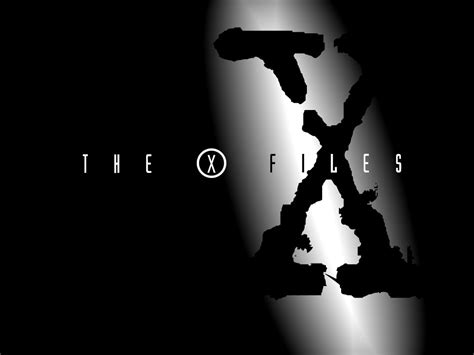 theme music x files tv show theme songs x files v 226 nd sunete