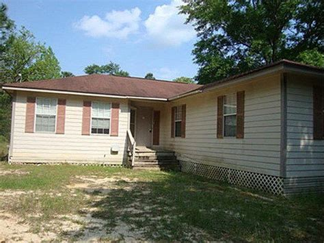 914 j b horne rd hattiesburg ms 39401 foreclosed home