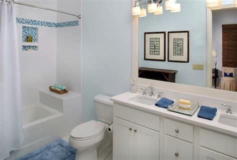 Bathroom Vanities Jacksonville Florida by Bathroom Vanities Jacksonville Fl Amazing Green Bathroom