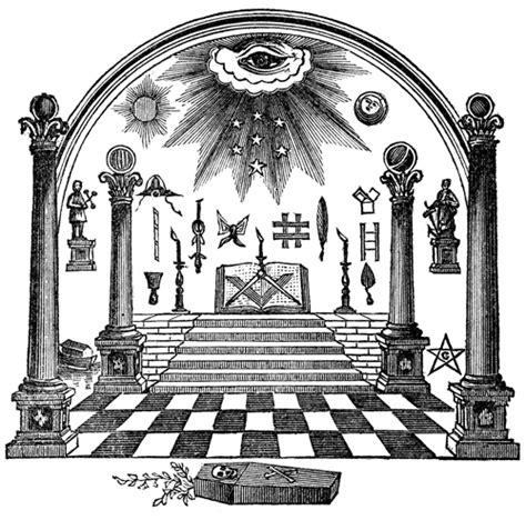illuminati and freemasonry fanatic for jesus seventh day adventist logo is it masonic
