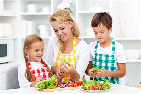 children s eating healthy and your kids eating well 101
