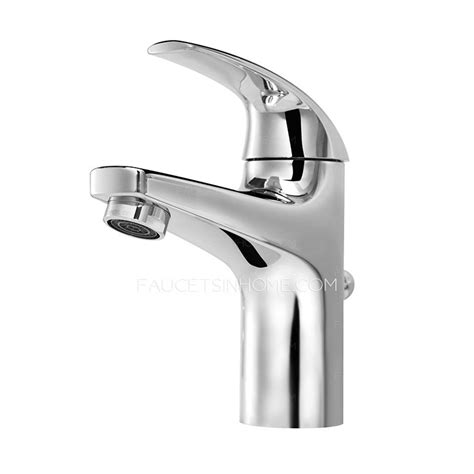 bathroom sink faucet types simple designed types of bathroom sink faucets