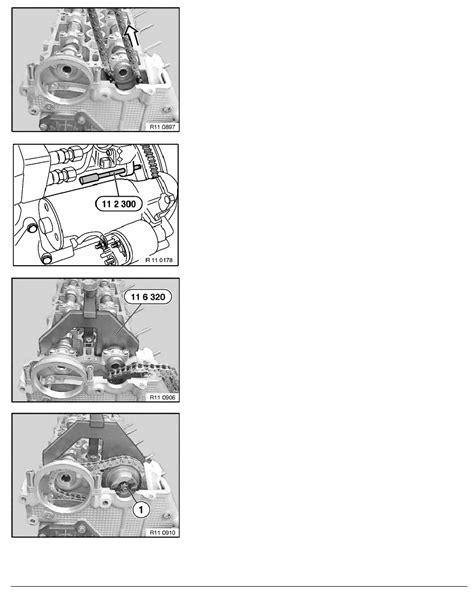 motor repair manual 1997 bmw 3 series spare parts catalogs bmw workshop manuals gt 3 series e46 320d m47 tour gt 2 repair instructions gt 11 engine m47