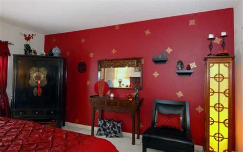 dekoration für schlafzimmer kleines schlafzimmer welches bett