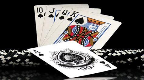 poker   kesenangan bagi penikmat judi judi poker