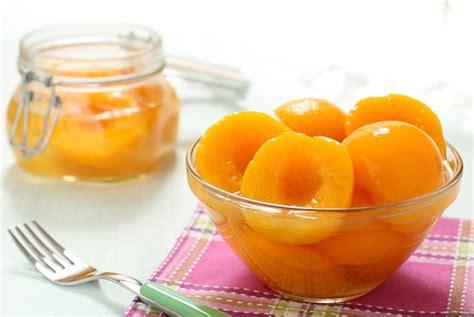 melocotn en almbar www saborafrutas com venta on line de frutas y verduras directas del co para que disfrutes