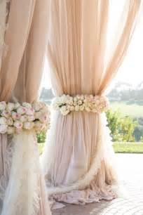 Navy Sheer Curtains Decor Wedding Decor Ideas 1919763 Weddbook
