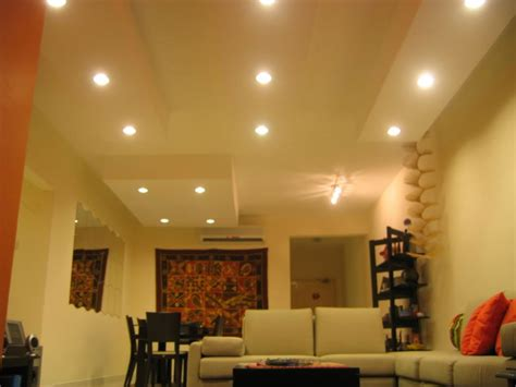 home lighting design malaysia صور ديكورات جبس جديدة مودرن فخمة جبس شقق 2016 سوبر كايرو