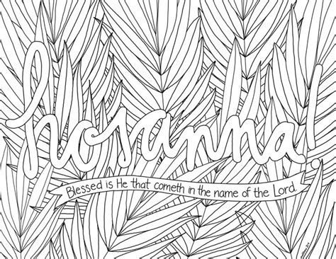 lds coloring pages for adults best 20 lds coloring pages ideas on pinterest 13