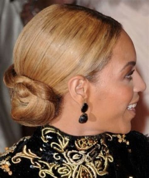 Beyonce Bun Hairstyles by Top 23 Beyonce Knowles Hairstyles Pretty Designs